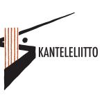 Kanteleliiton logo