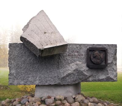 kuva: Sakari Erkkilä