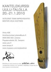 kantelekurssi-uulutalolla20-2112010